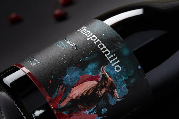 Fautor Wines7