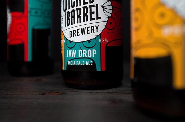 Jaw Drop IPA7