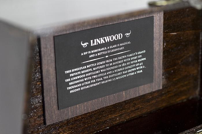 PCatangui-Linkwood-05