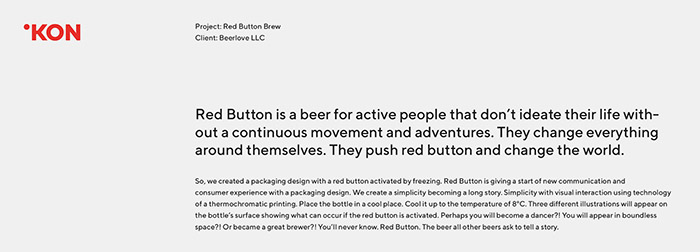 Red Button Brew1