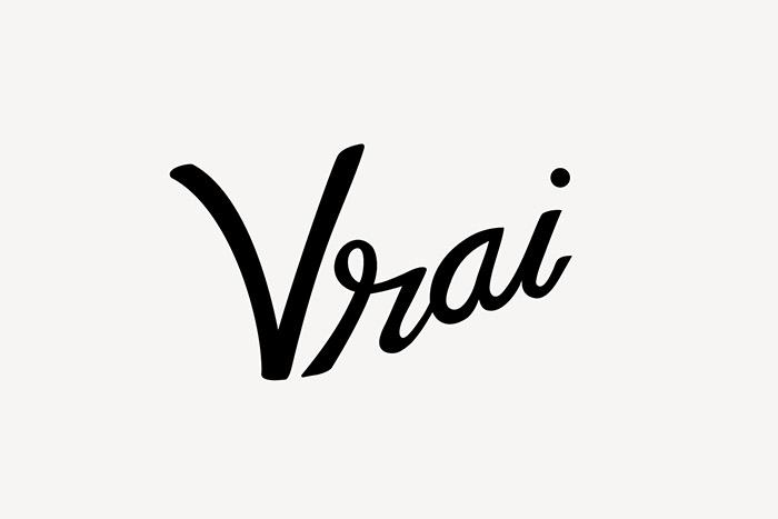 Vrai Vodka Cocktails15