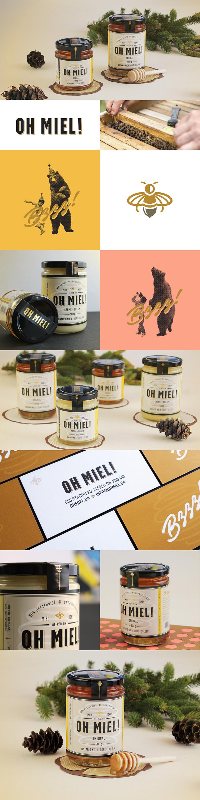 portfolio_oh_miel