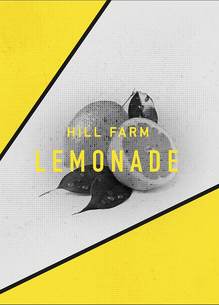Hill Farm Lemonade11