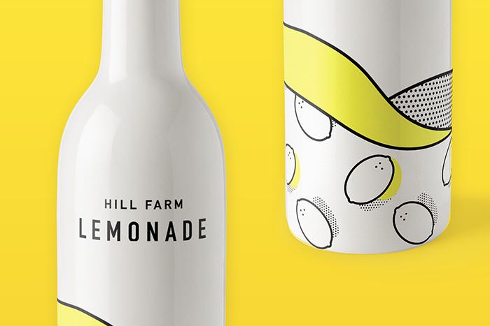 Hill Farm Lemonade5