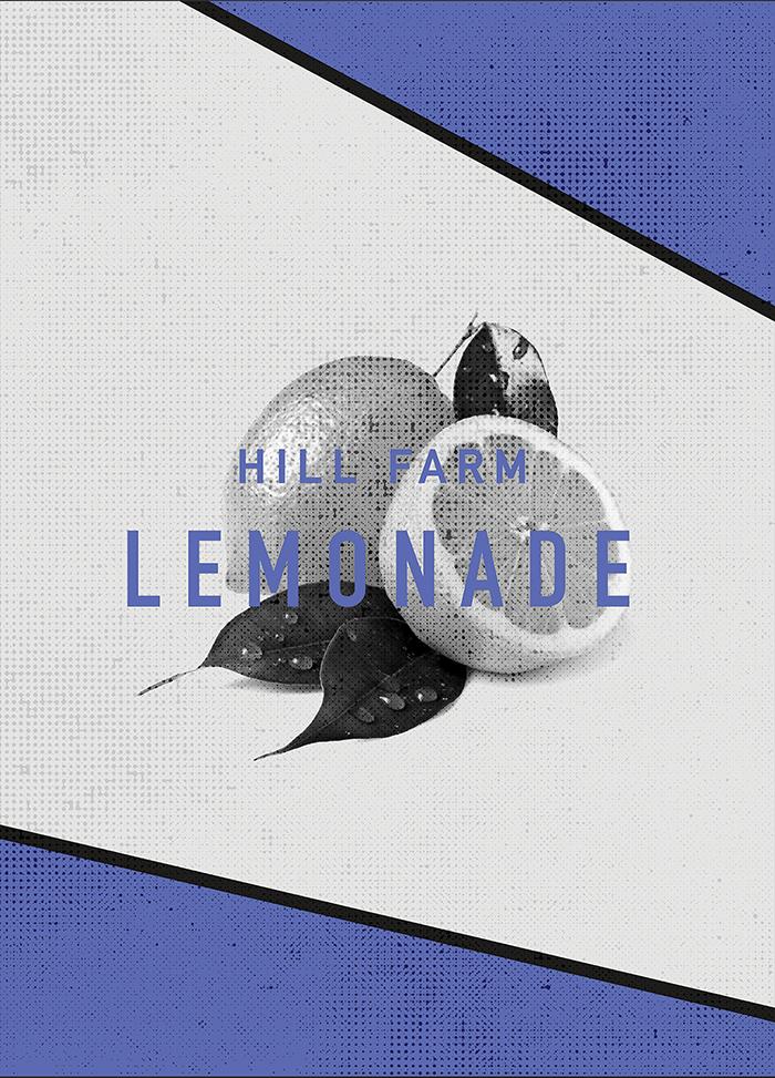 Hill Farm Lemonade8