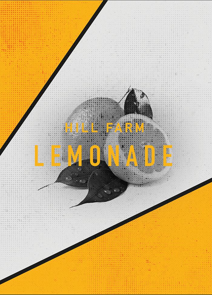 Hill Farm Lemonade9