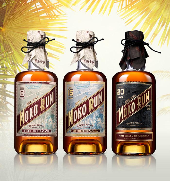 Moko Rum10