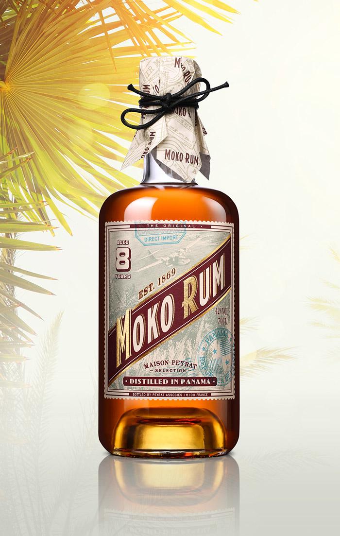 Moko Rum2