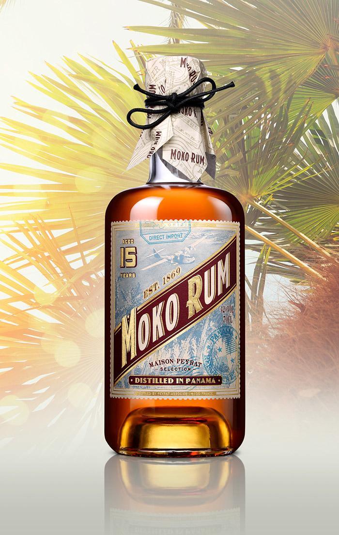 Moko Rum3