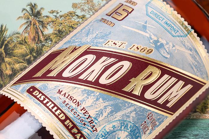 Moko Rum4