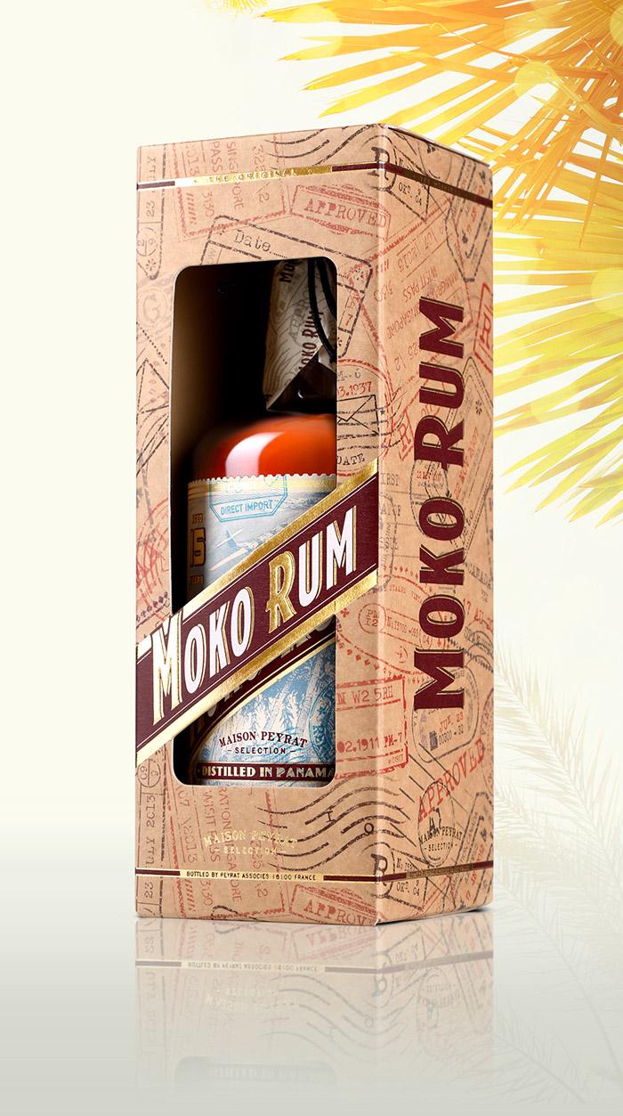 Moko Rum6