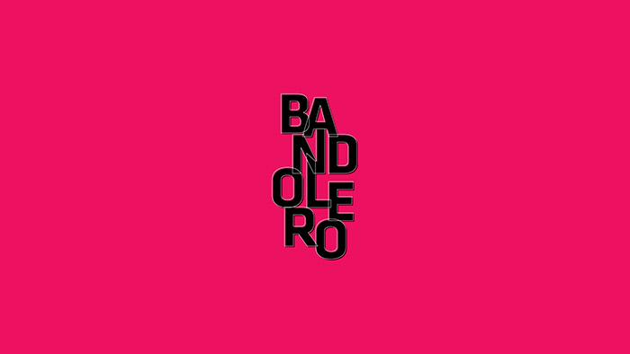 bandolero-bud-0004