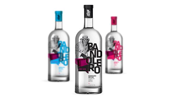 bandolero-bud-006