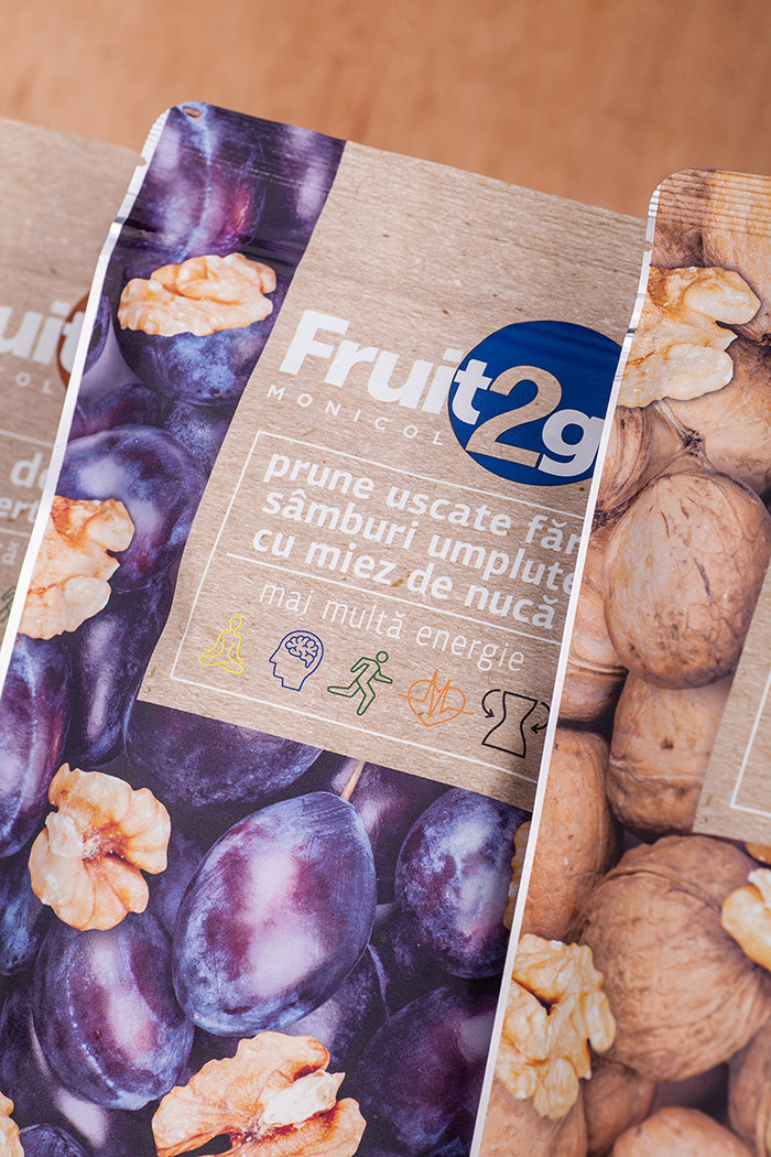 Fruit2GO7