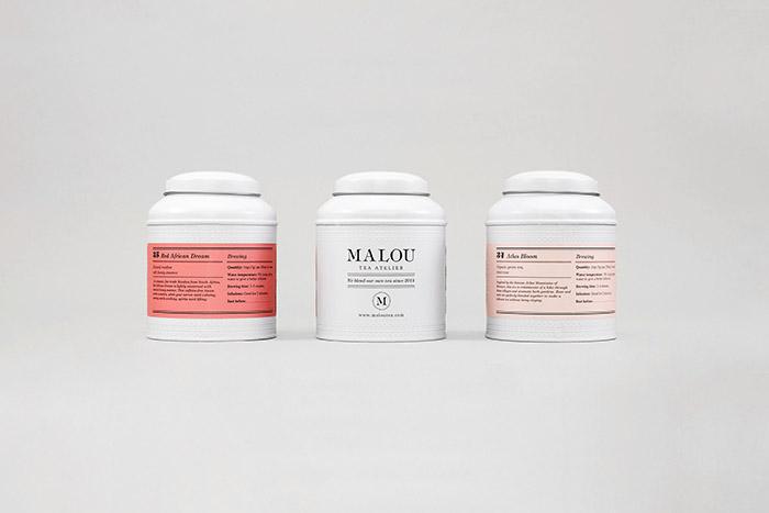 Malou Tea Atelier2