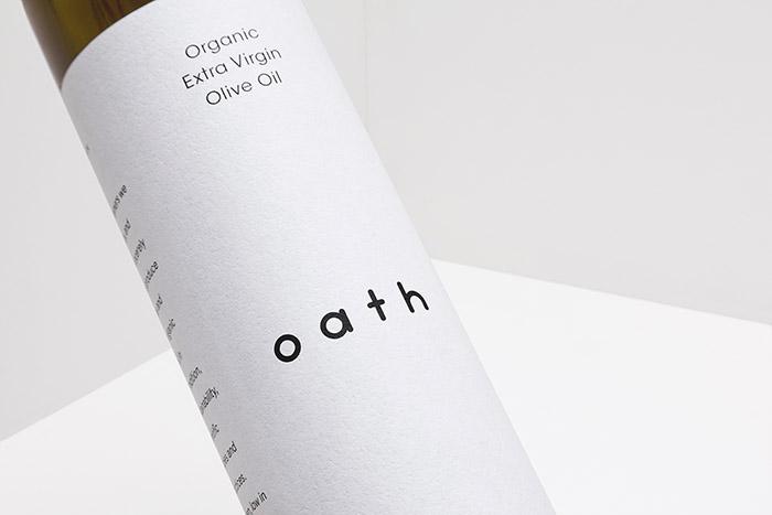 Oath5