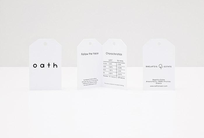 Oath8