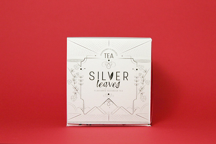 Silver Leaves Tea (c)3