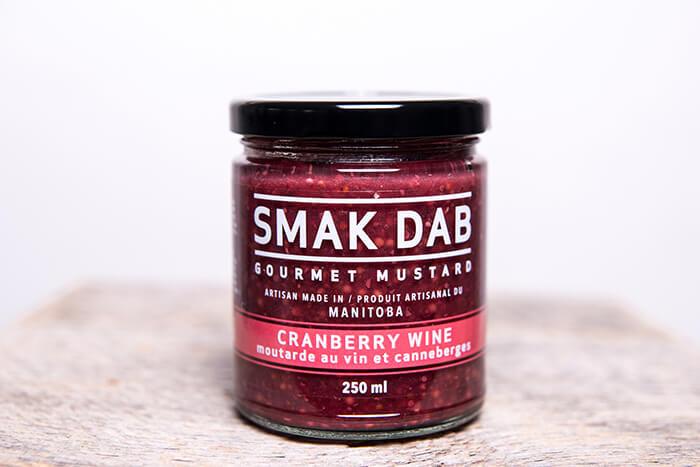 SmakDab-(ForPrint)-12