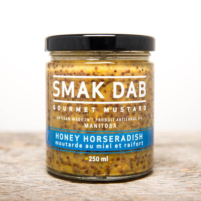 SmakDab-(ForPrint)-2