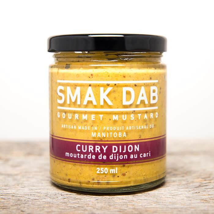 SmakDab-(ForPrint)-3