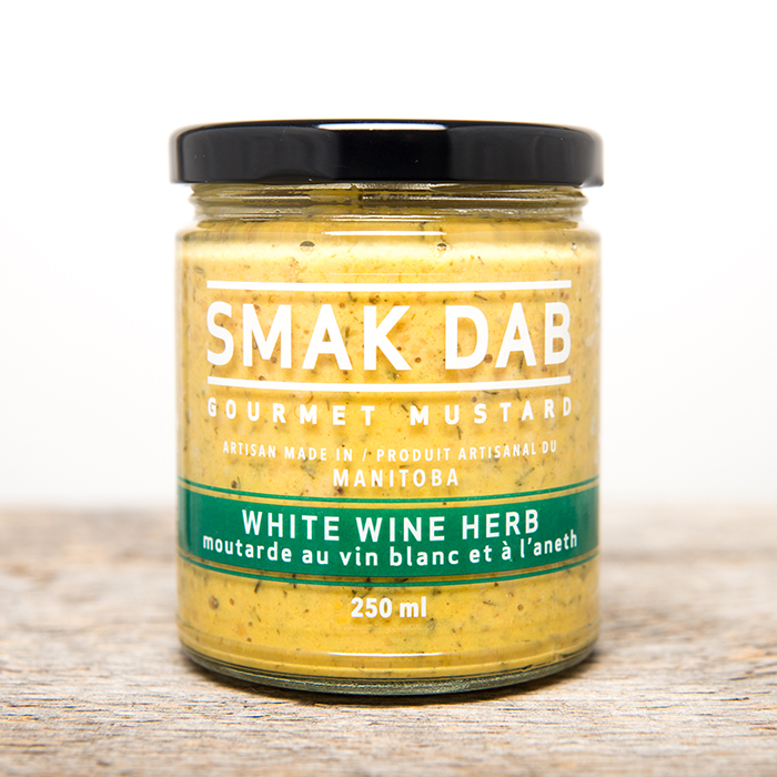 SmakDab-(ForPrint)-4