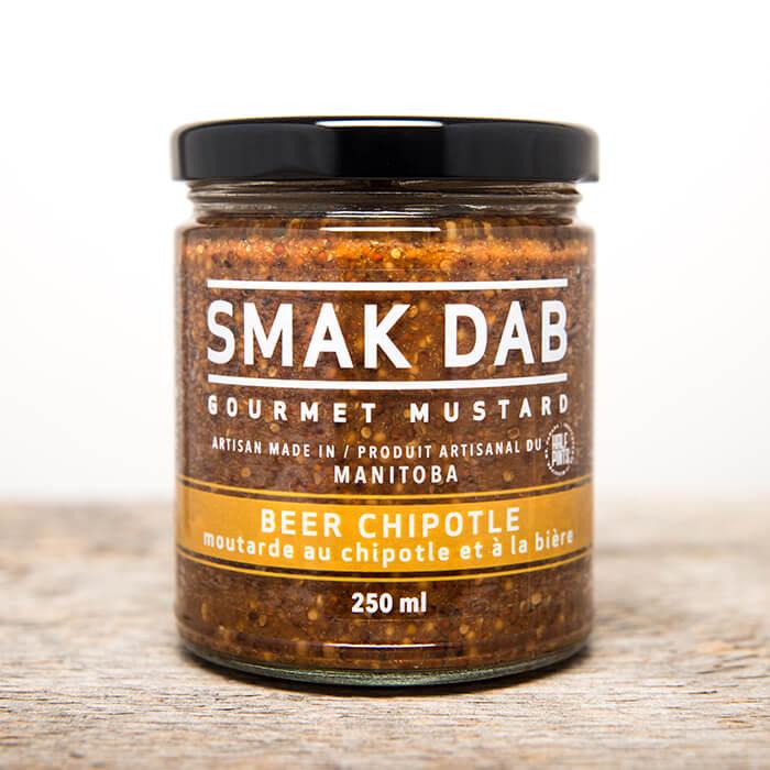 SmakDab-(ForPrint)-5