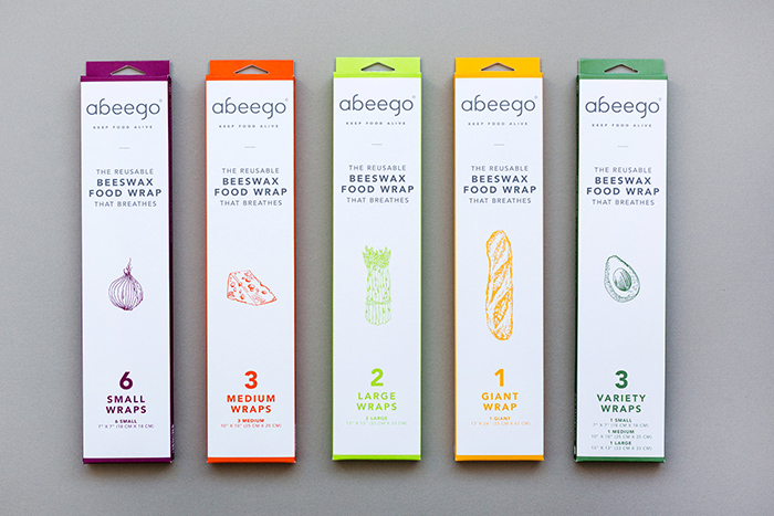 abeego_shop page-8