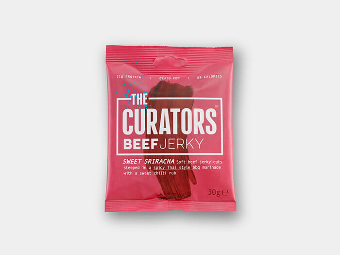 Curators_Sweet_Sriracha_Front