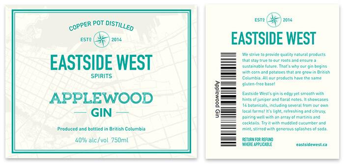 Eastside West4