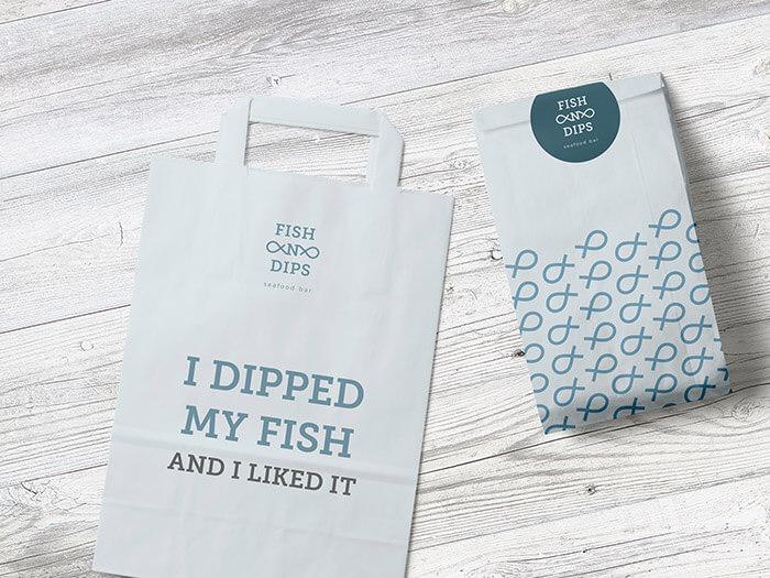 Fish N Dips9