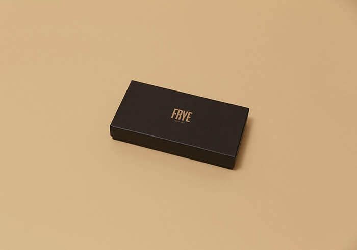 Frye Branding2