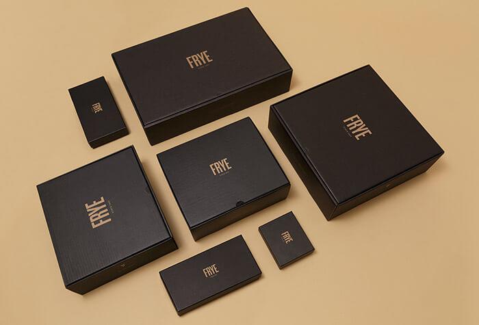 Frye Branding5