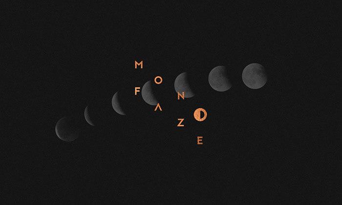MondFaze