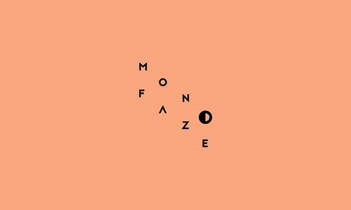 MondFaze Glassware 8