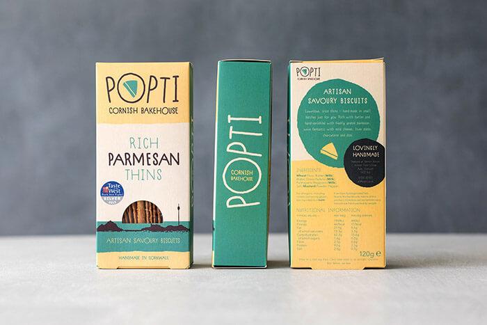 Popti4