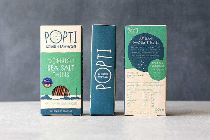 Popti5
