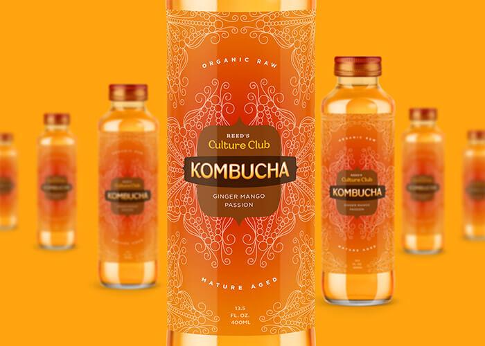 Reed's Kombucha2