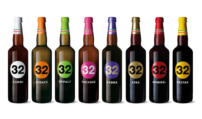 SLIDE-5A-birre-32-assieme-ombra