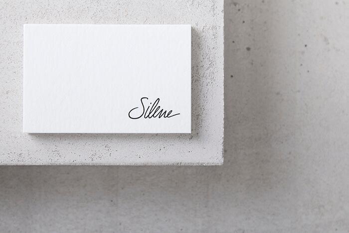 Silene-02