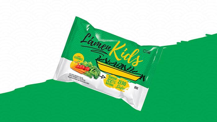 lamen_kids_bud-03