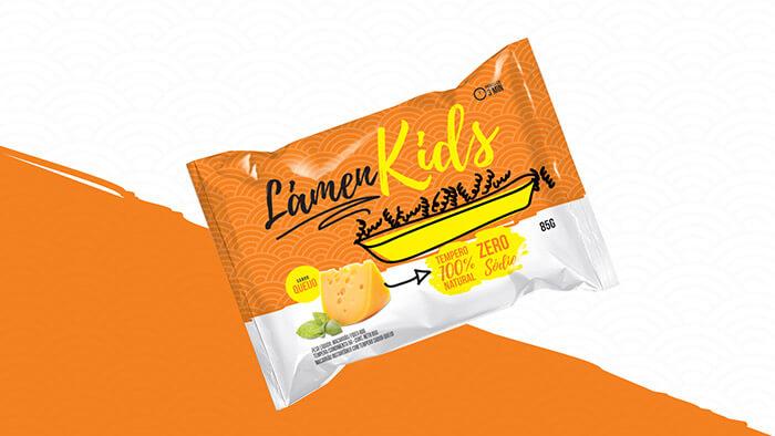 lamen_kids_bud-04