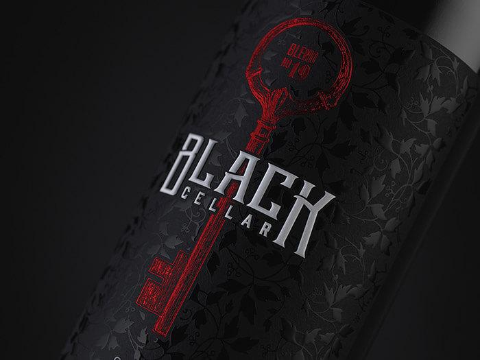 Black Cellar1