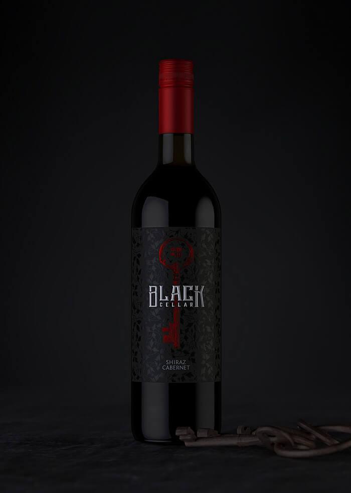 Black Cellar2