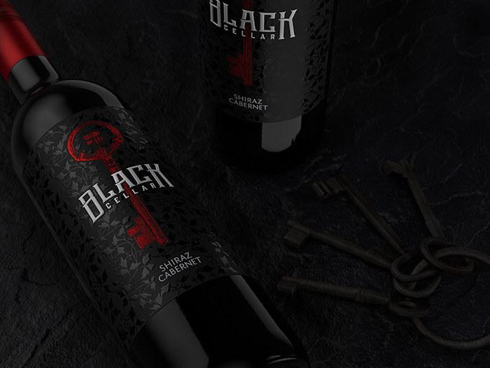 Black Cellar3