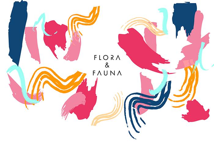 Flora & Fauna5