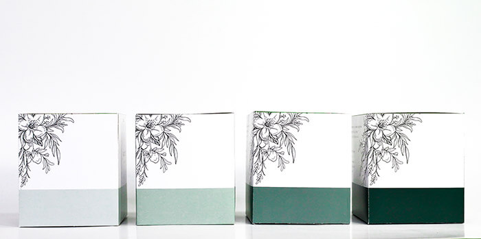 Seasons Collection for Kindred Home7