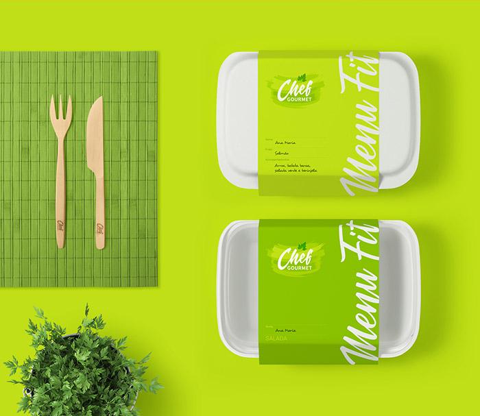 13_ChefGourmet_fit_packaging