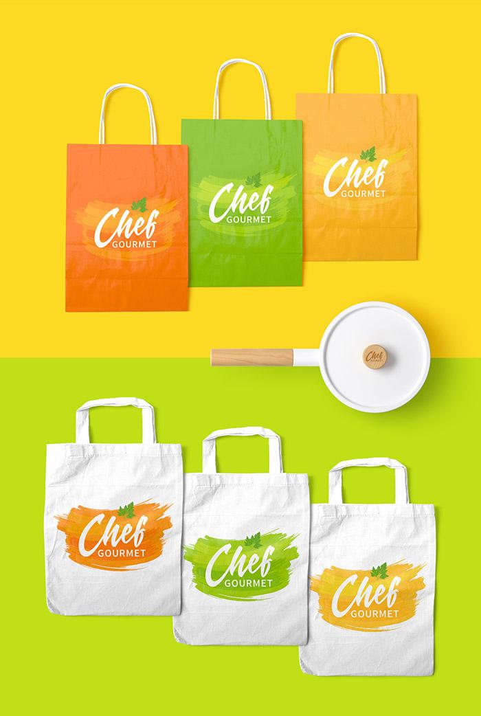 16_ChefGourmet_paperbag_ecobag