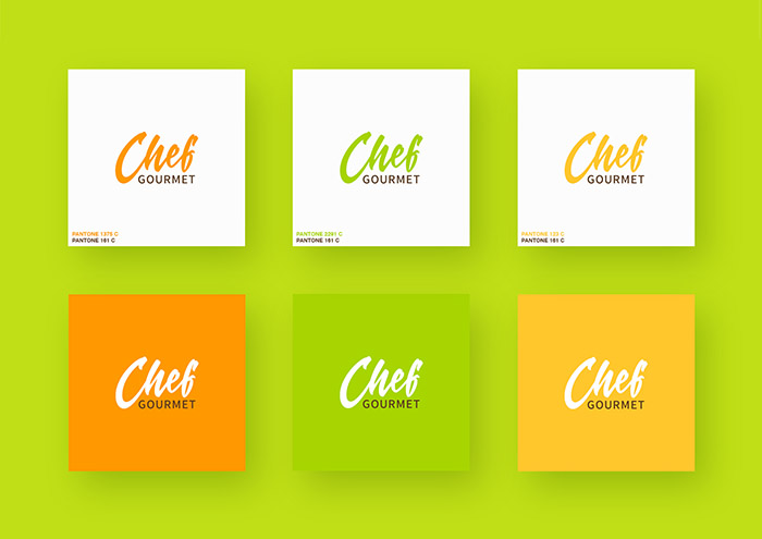 2_ChefGourmet_logotype